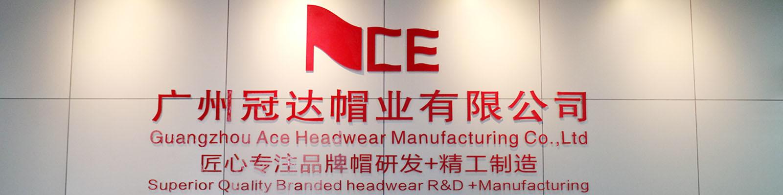 Custom Cap Manufacturer, Hat Supplier, Cap Supplier, Premium