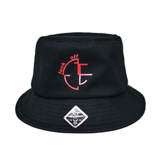 100% Cotton Fisherman Bucket Hat For Unisex OEM / ODM Available