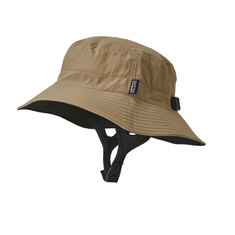 Radiation Protection Military Outdoor Boonie Hat , Polyester Bucket Hat