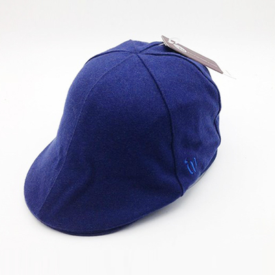 Gatsby Golf Wool Felt Summer Ivy Cap / Knitted Mens Ivy Caps 56-60cm Size